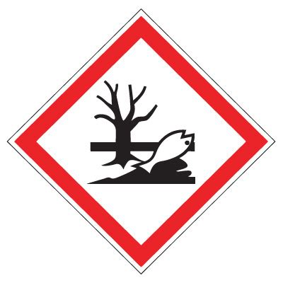 Ghs Signs  Dangerous To The Environment From Setonm. Rear Windscreen Stickers. Civil Right Murals. Severe Malaria Signs. Silver Reflective Stickers. Health Organization Logo. Underpass Murals. Decorative Address Labels. Vehicle Decal Stickers