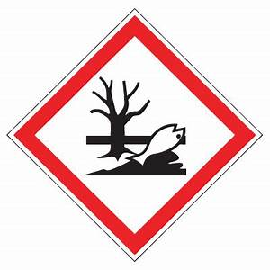 Ghs signs dangerous to the environment from setoncom for Ghs placards