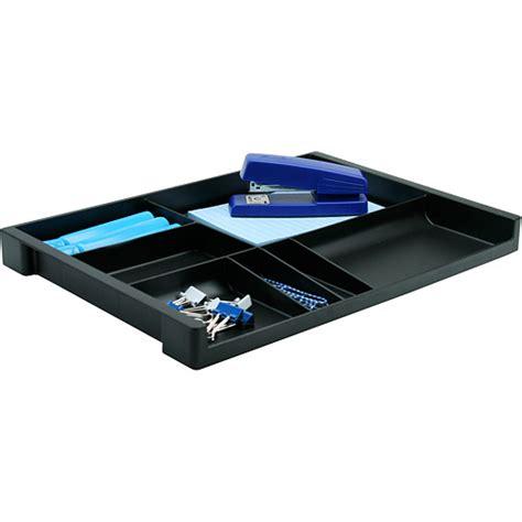 desk organizer tray desk drawer organizer tray drawers