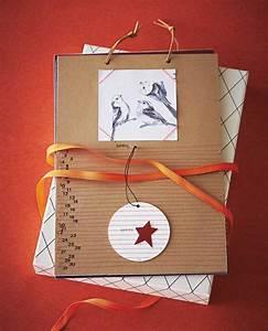 Kalender Selber Basteln Ideen : anleitung einen ewigen kalender basteln so geht 39 s ~ Orissabook.com Haus und Dekorationen