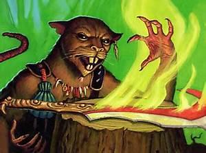 Omen's Crimson Spear | L5r: Legend of the Five Rings Wiki ...