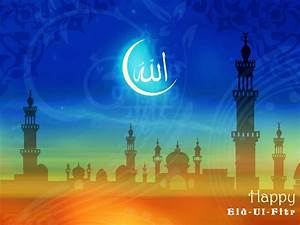 Ramadan Wallpaper - Islam Wallpaper (31543890) - Fanpop