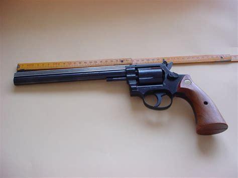 carabine revolver lr