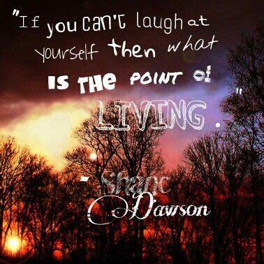 shane dawson quote paraphrased youtube