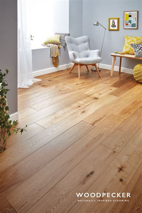 engineered hardwood flooring in kitchen best 25 wood flooring ideas on wood floor 8869