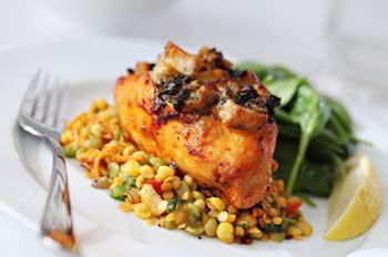 easy healthy main  recipes  dr gourmet