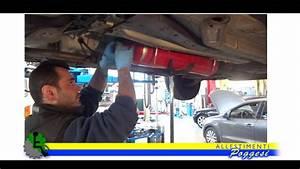 Revisione Bombole Gas Metano Fiat Fiorino Qubo