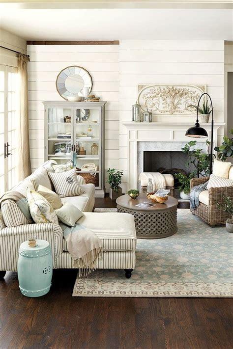 farmhouse living room decor ideas  designs