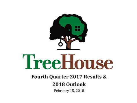 tree house foods treehouse foods associated brands food
