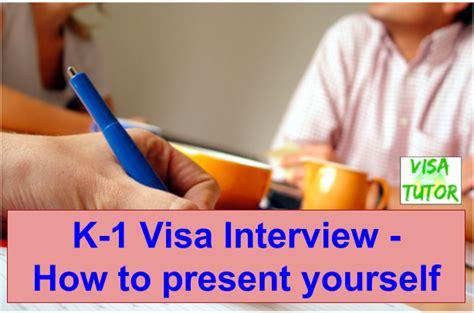 behave     visa interview visa tutor