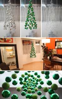 top 36 simple and affordable diy christmas decorations amazing diy interior home design