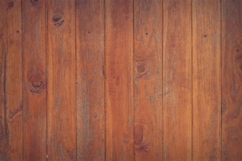 board of your flooring free images nature abstract board antique grain floor interior building home dark