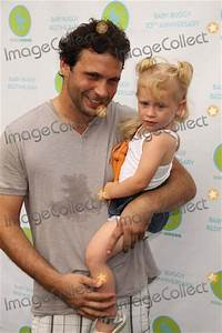 Photos and Pictures - JEREMY SISTO and daughter CHARLIE ...