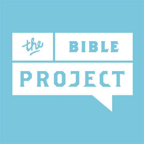 Image result for the bible project exile