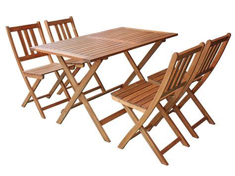 chaises pliantes conforama table salon de jardin conforama 28 images salon de