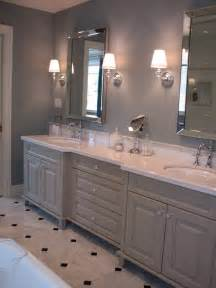 bathroom cabinet hardware ideas knobs on the gray cabinets bathroom grey cabinets gray cabinets and grey