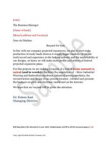 how to write a college resume sle help me write math application letter