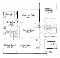 open floor plan home plans 4 invaluable tips on creating the open floor plans interior design inspiration