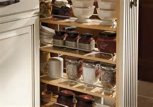 kitchen wine rack ideas kitchen rack design ideas