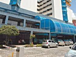 foto de Hospital Regional Unimed Fátima Fortaleza CE Apontador