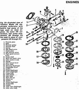 Mikuni Carb Bds28 Parts Diagram  U2022 Downloaddescargar Com