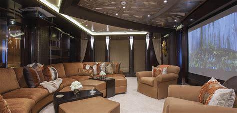 amazing interior images   kismet superyacht