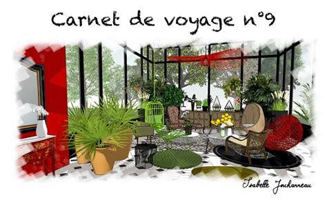 best of image of le jardin d italie chateauroux cuisine