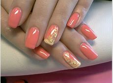 32 Nail Polish Trends For The Year 2016! Hum Ideas
