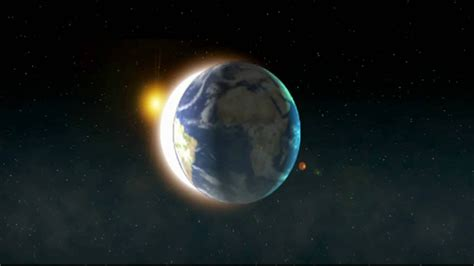 planet earth exploding adobe  effects cs test