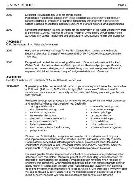 sle mechanical engineering resume 28 images sle and gas electrical engineer resume sle 28 images and