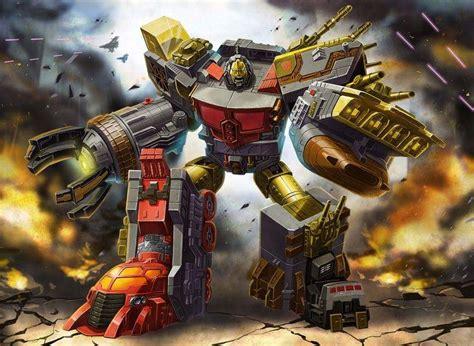 omega supreme omega supreme transformers zerochan anime image board