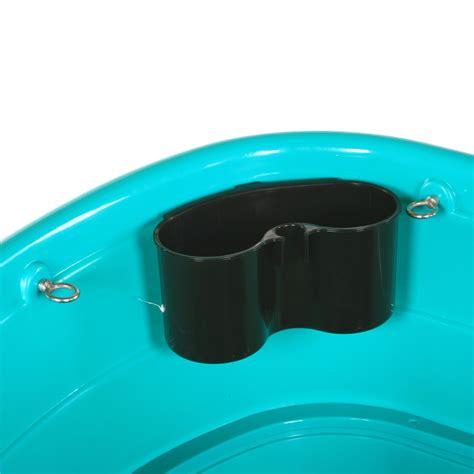 mischbatterie für spüle pedigroom haustier hund booster badewanne mit re plastik mobil tragbar pflege ebay