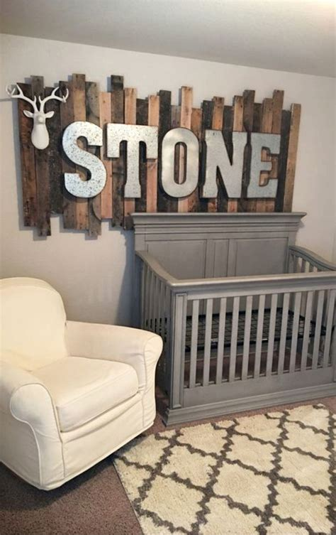 rustic baby boy nursery themes pictures nursery decor ideas march  baby boy nurseries