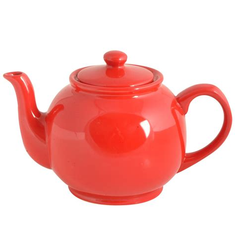 Tea Pots ? Sweet!