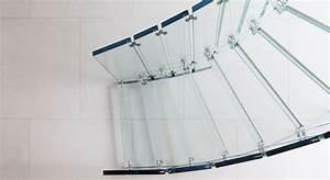 Treppen Aus Glas : glastreppen bei finden sie treppen aus glas ~ Sanjose-hotels-ca.com Haus und Dekorationen