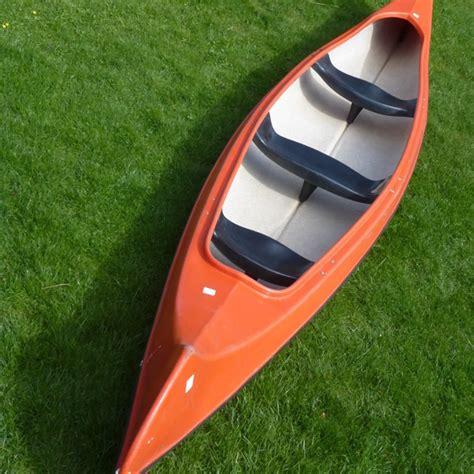 Boot Te Koop Eernewoude by 2 Persoons Kayak Kano Roeiboot Eernewoude Botentehuur Nl