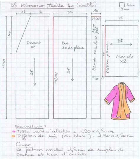 chambre complete adulte discount 1000 idées à propos de veste kimono sur style