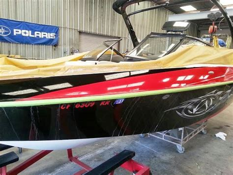 Boat Repair Vacaville Ca by Photo Gallery Boat Repair Shop Photos And Pics Of