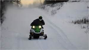 Iron Dog Ofen : politics enters alaska s iron dog snowmobile race and gives it a boost the new york times ~ Frokenaadalensverden.com Haus und Dekorationen