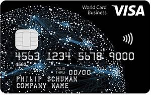 Ics Visa World Card Abrechnung : zakelijke creditcards vergelijk eenvoudig alle zakelijk creditcards ~ Themetempest.com Abrechnung