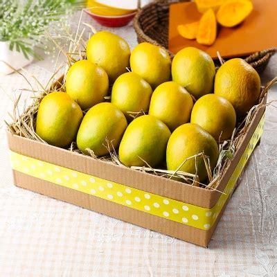 box  alphonso mangoes cake industry cake industry