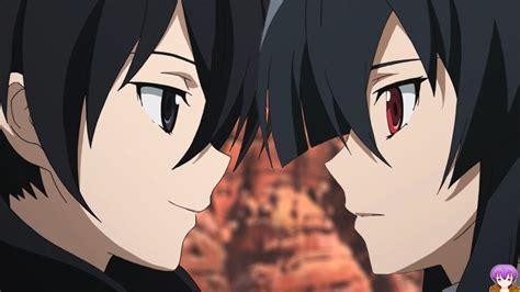 Akame Ga Kill Episode 15 アカメが斬る! Anime Review Kurome