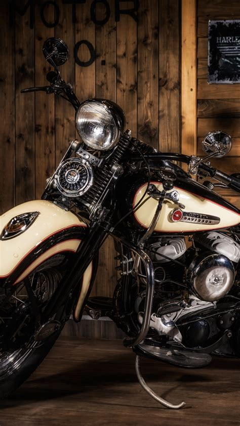 harley davidson desktop wallpapers group