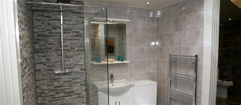 bathrooms lanarkshire local fully fitted bathrooms