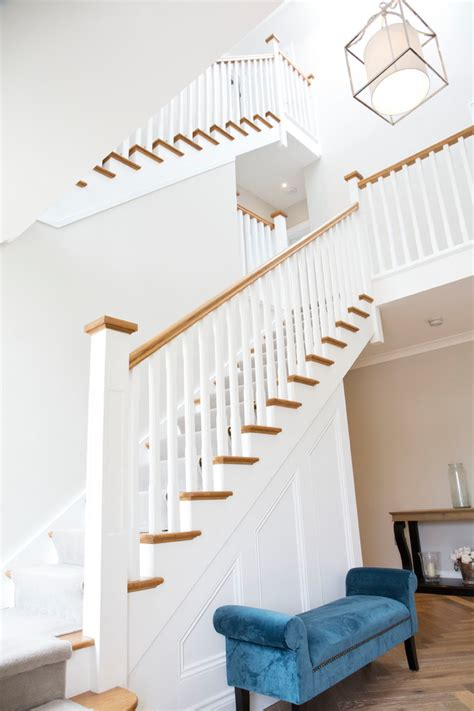 beautiful staircase designs   home