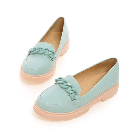 comfortable fashionable shoes aliexpress buy 2016 new s casual shoes fashion
