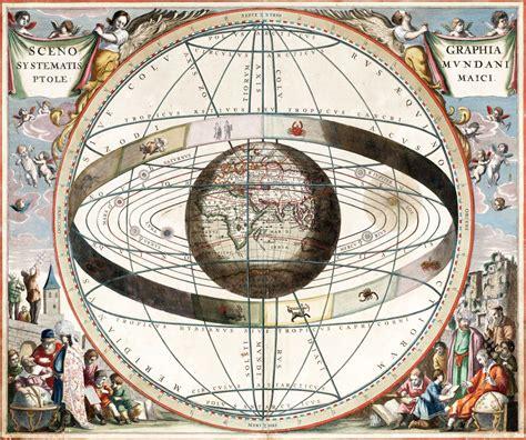 Nord West Ausrichtung Sonne by 196 Gyptische Astronomie
