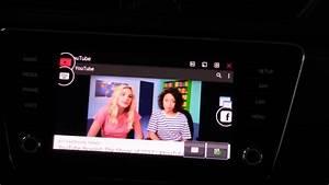 Application Compatible Mirrorlink : floating apps for auto new generation mirrorlik for all cars and all phones mirrorlink ~ Medecine-chirurgie-esthetiques.com Avis de Voitures
