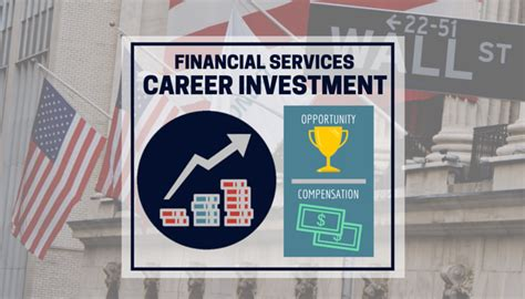 Financial Services Careers by An Accounting Of Abacus