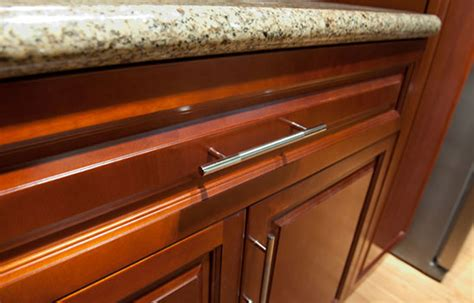 kitchen cabinets wilkes barre pa cabinetry depot wilkes barre kitchens cabinets 8162